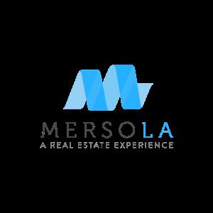 mersola_logo_1A_transparent-background (1)
