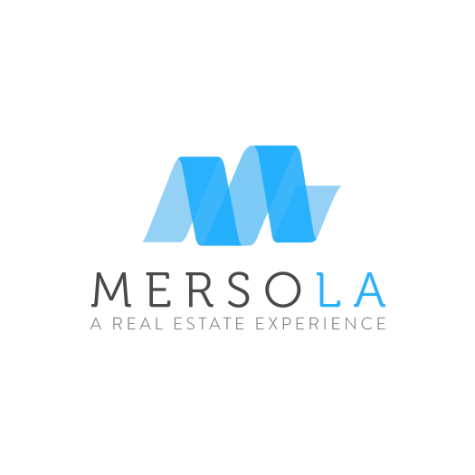 Mersola Real Estate Group powered by Keller Williams Realty in Los Feliz CA.