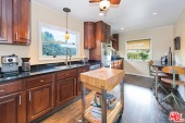 11733 Blix Kitchen