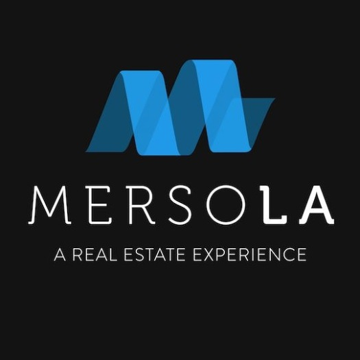 Michael Mersola - Your Go-To Realtor in Los Angeles