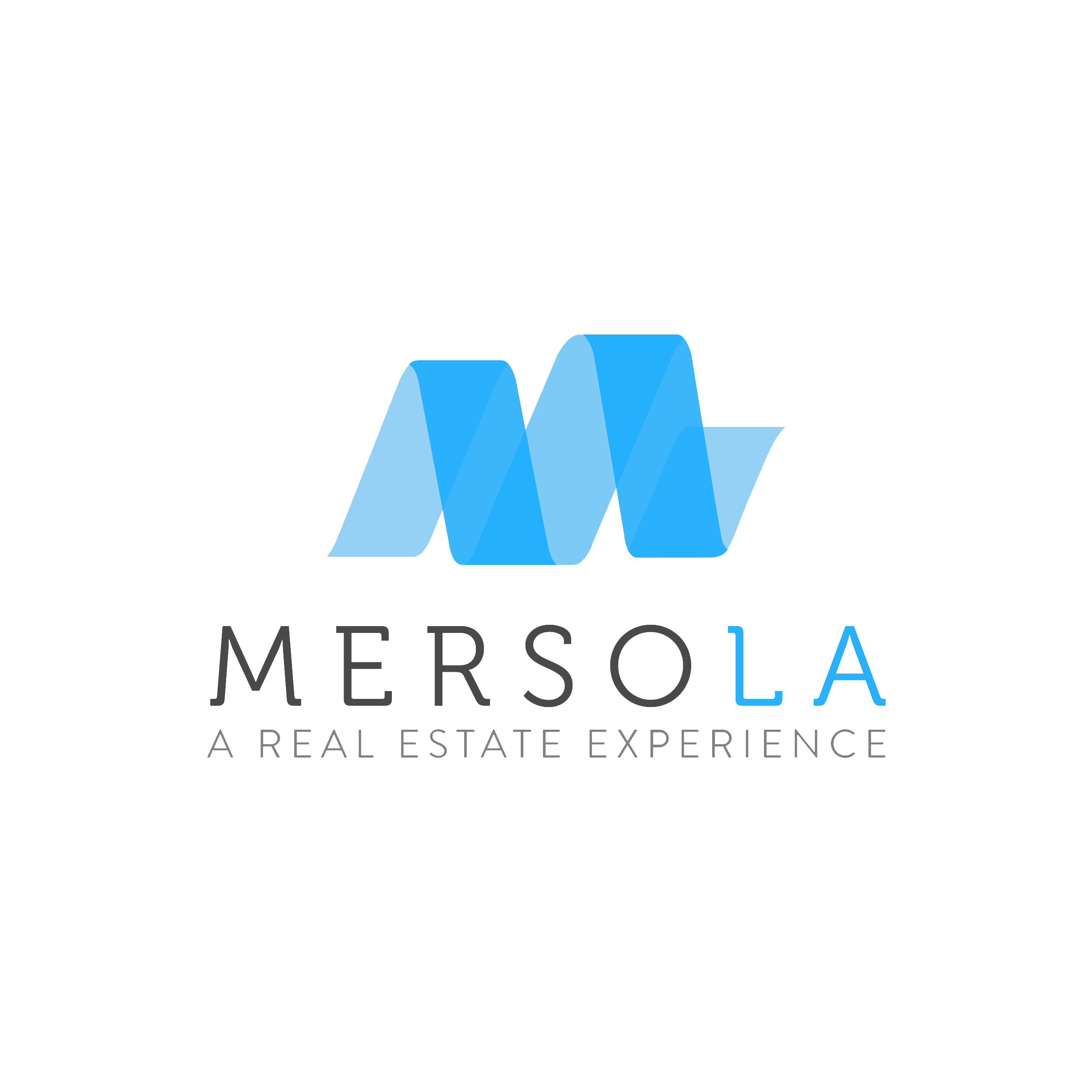 Mersola Real Estate group | KW Realty Los Feliz